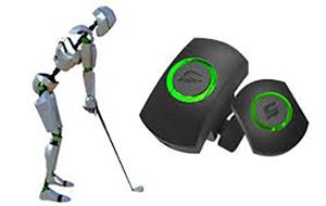 MySwing 3D Golf